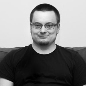 Matti Huokko