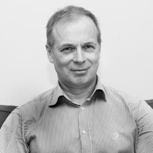 Jukka Harkki