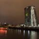 Kuva Euroopan keskuspankista